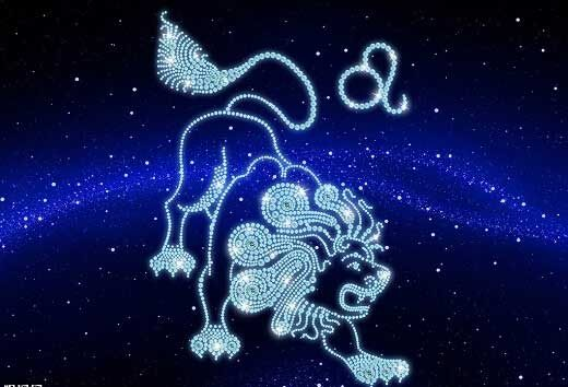10 điều cần nhớ khi yêu cung sư tử