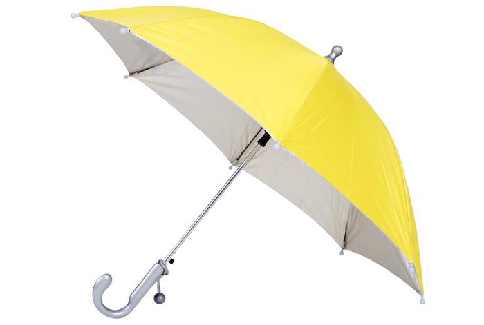 Mơ thấy ô dù